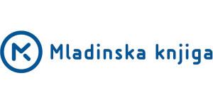 MK_logo-OG
