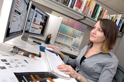 graphic_design_coop_0