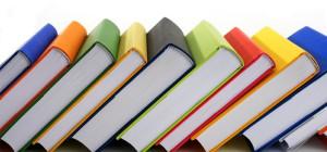 digitalni-tisk-knjig-nasveti