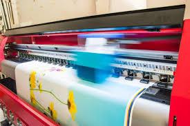 digitalni-tisk-trak