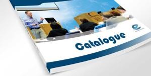 tisk-katalogov