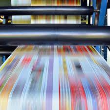 tiskanje-revij