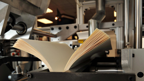 tisk-knjig