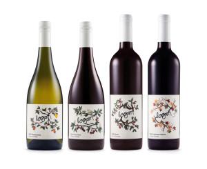etikete-vinske-steklenice