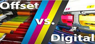 offset-tisk-vs-digitalni-tisk