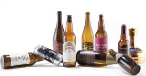 Etikete za steklenice
